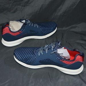 Ariat Shoes - $100 Ariat 10023104 Fuse Athletic 10.5
